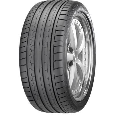 SP Sport Maxx GT NST Tires